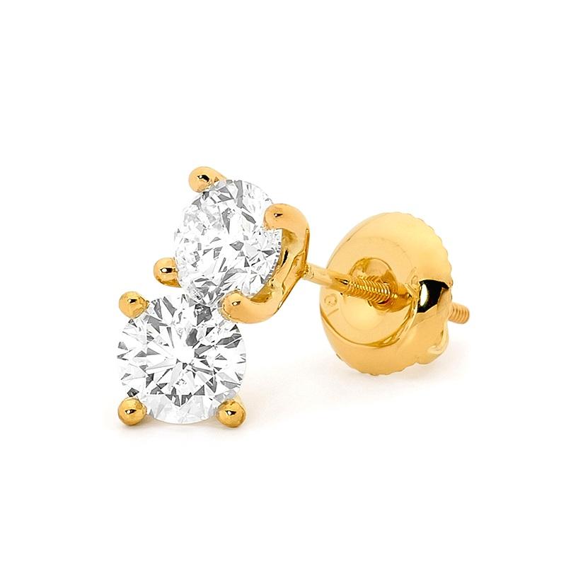 High Quality Diamonds -