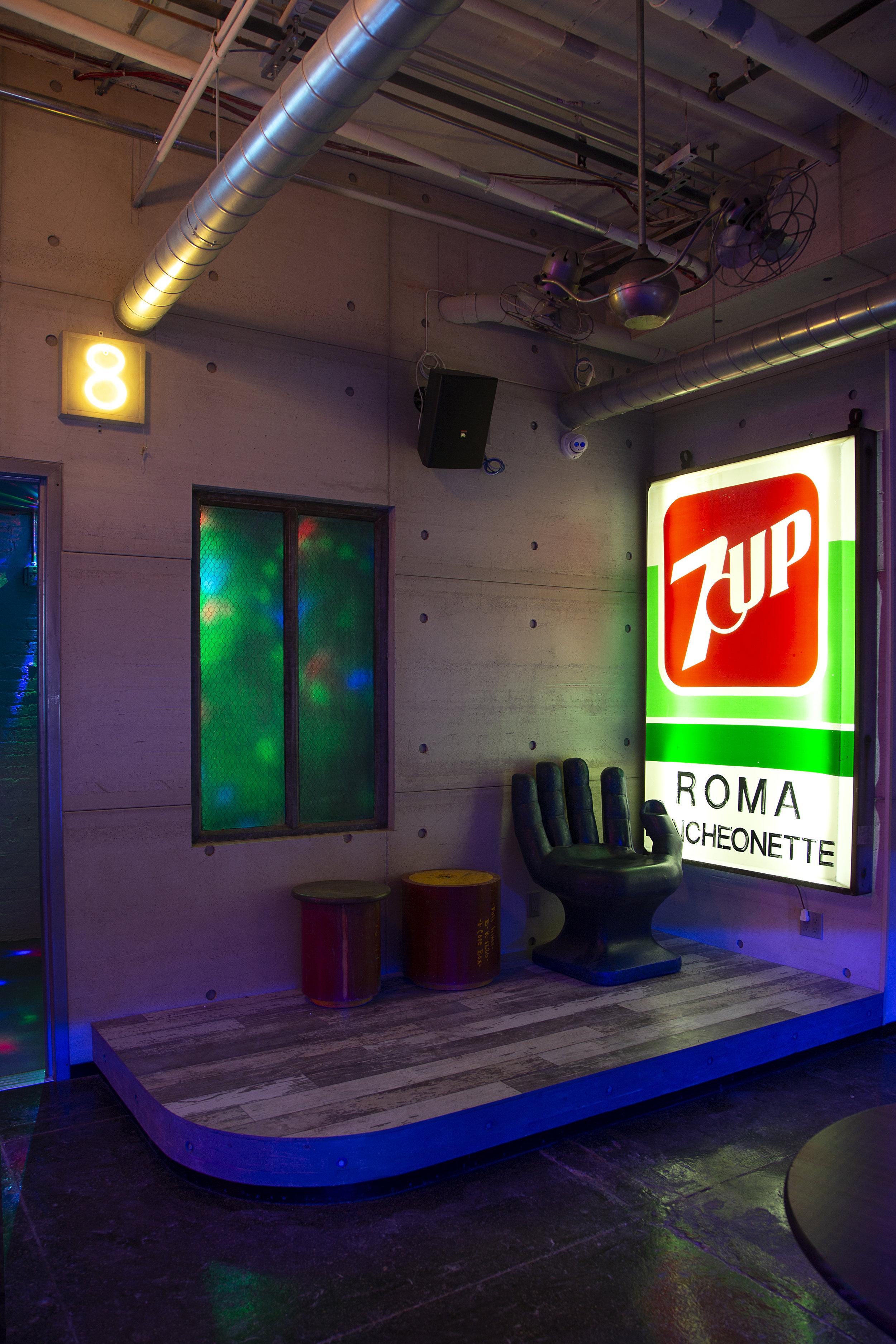 RPM-46.jpg