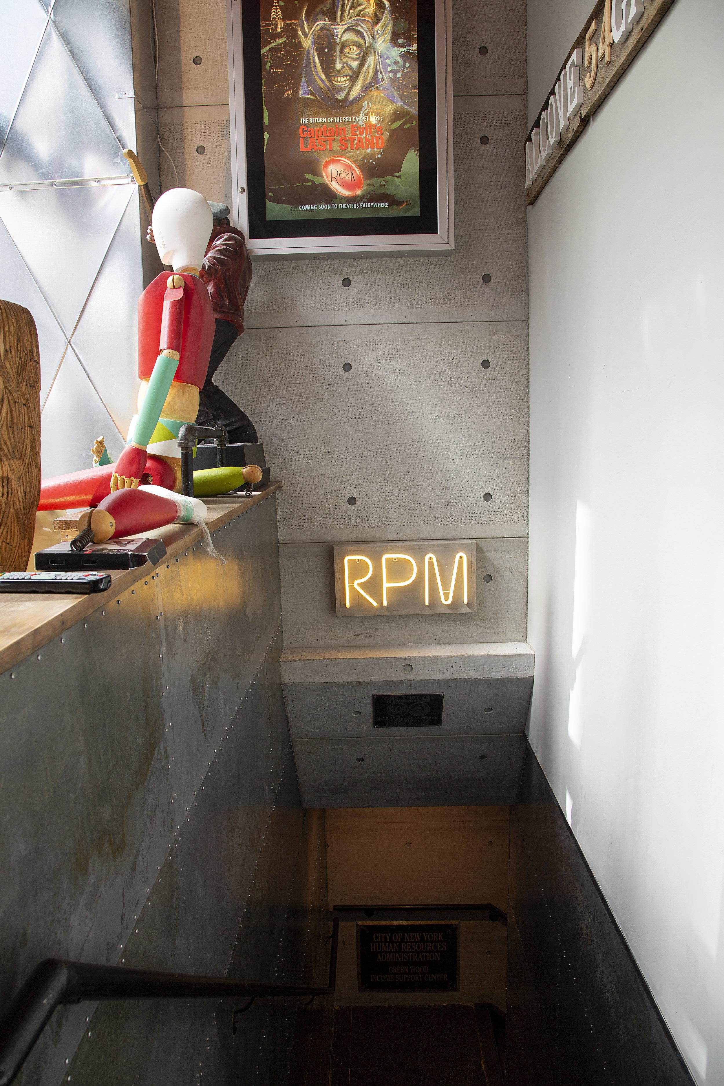 RPM 58.jpg