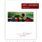Art-in-Bucharest-Catalog_2012-150x150.jpg