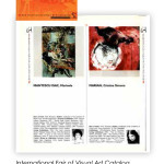 International-Fair-of-Visual-Art-Catalog_2001-and-2002-150x150.jpg