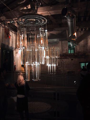 Double_Chandelier_2-Distillery_Night.jpg
