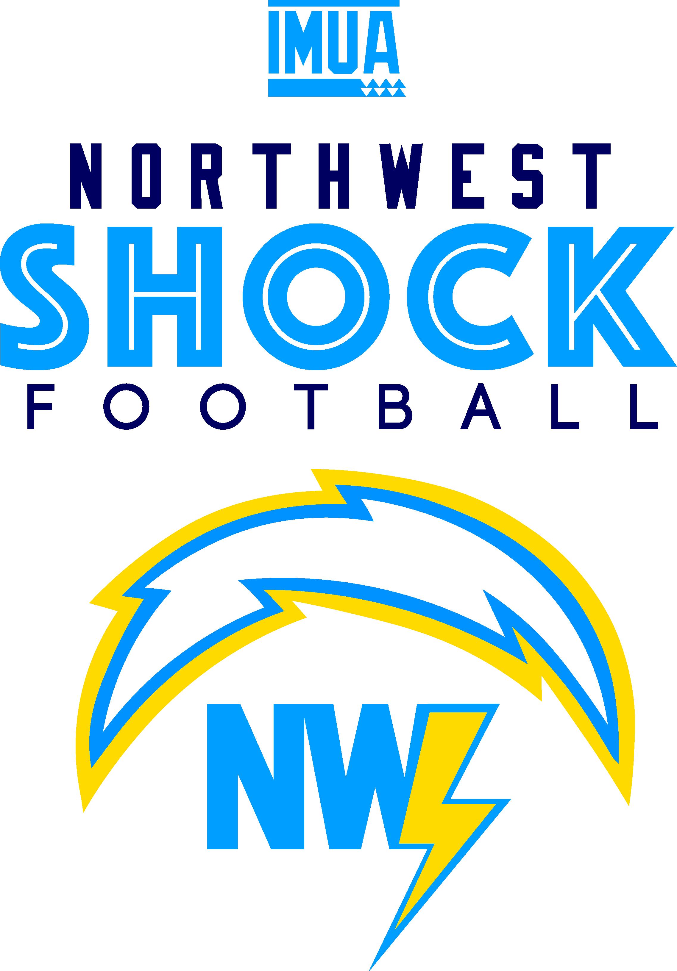 NW Shock_Logopk.png