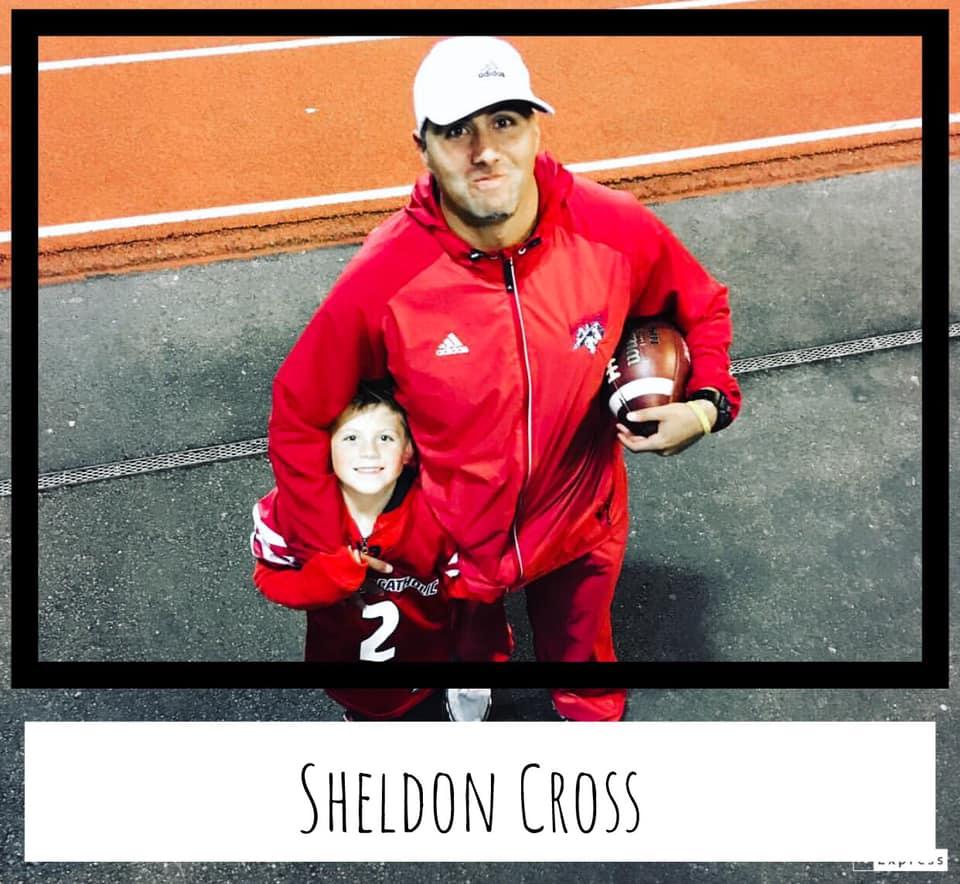 Coach Cross.jpg