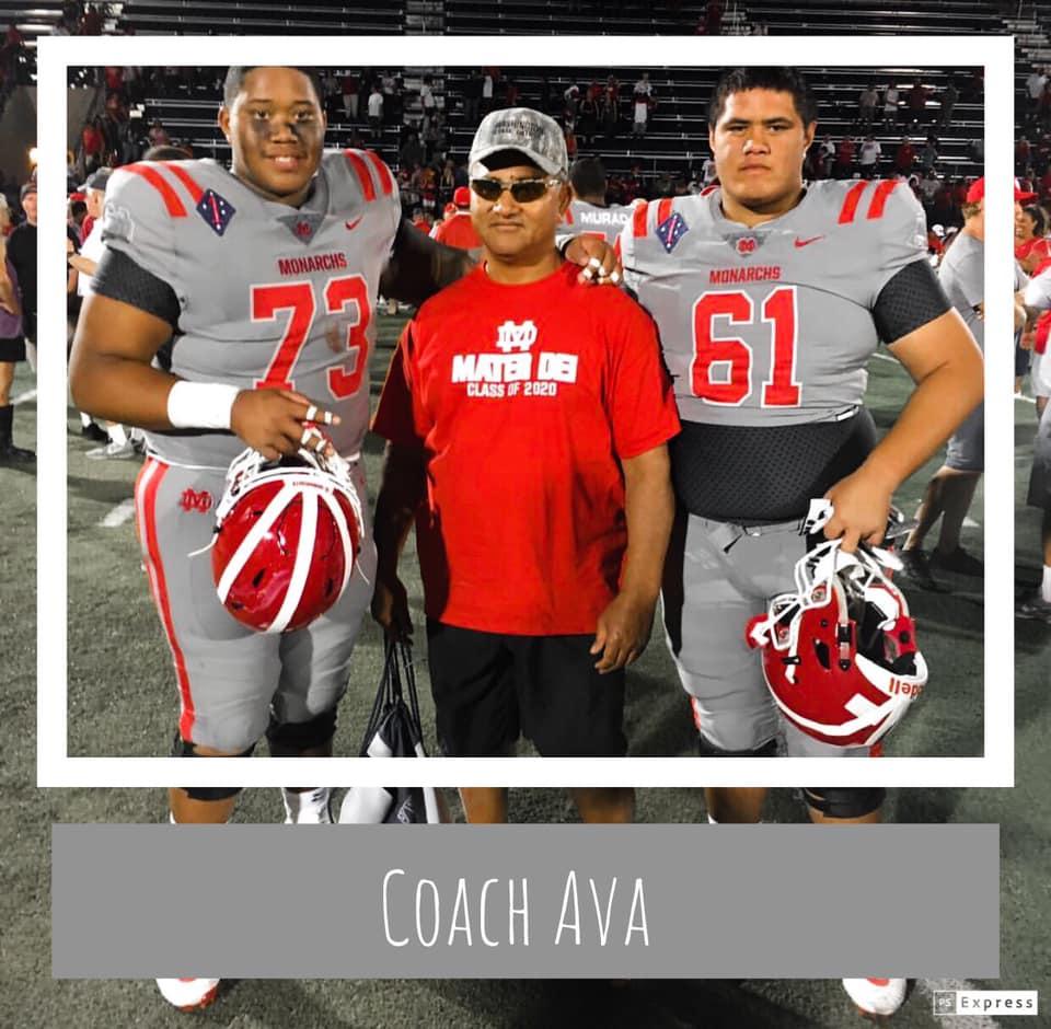 Coach Ava.jpg