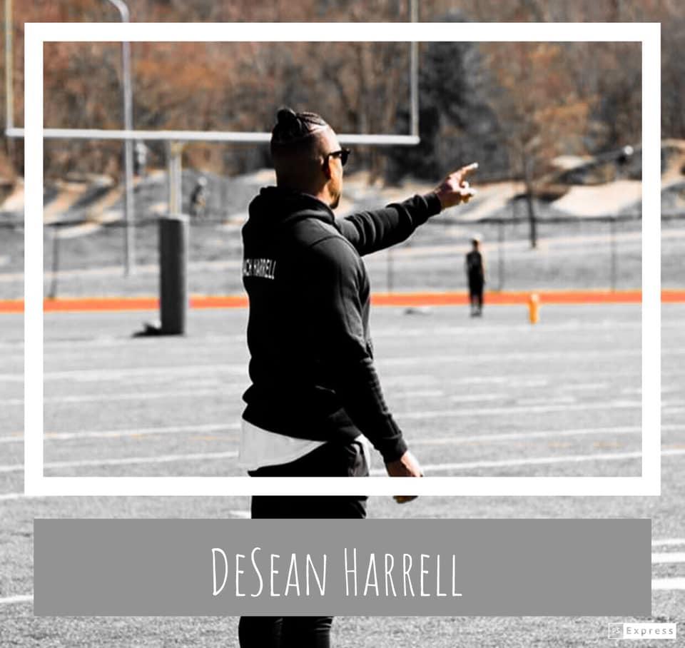 Coach Harrell.jpg