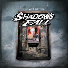 """""""The Light That Blinds"""" by Shadows Fall - If you were into the faster dirtier side of the metal scene in the 2000s, you probably knew Shadows Fall. If you wanted to prove to your friends you weren't about to get punked in Guitar Hero, you also probably knew Shadows Fall thanks to """"The Light That Blinds""""."""