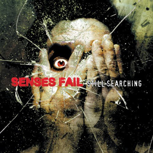 """""""Can't Be Saved"""" by Senses Fail - I highly recommend that if you're stuck in a coma and/or never-ending sleep to put this song on loudly. These Post-Punkcore (now we're just making up labels, right?) legends out of NJ really jumped into everyone's playlists if they weren't already there with """"Can't Be Saved"""". Having opened for Senses Fail before in Cleveland, I can promise that this is definitely their most fun song live, also."""