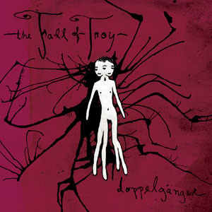 """""""F.C.P.R.E.M.I.X"""" by The Fall Of Troy - This one may not be for everyone… but… I don't know a single person who doesn't love this song! Progressive heartbreakers The Fall of Troy broke up way too soon, leaving entirely too much on the table. But not before dropping """"F.C.P.R.E.M.I.X"""" on the trio's haymaker """"Doppelganger"""". I've put this song on rewind and rewind and rewind!"""