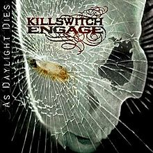 """""""My Curse"""" by Killswitch Engage - What made lead singer Howard Jones so unfair during his time in KSE was how he could effortlessly juke between an absolutely brutal buffet of screams, and opera quality depths-of-lungs belting across a range of keys. Why does that matter? Because much like """"My Curse"""", Killswitch Engage were kings of combining the melodic and finesse side of metal with dropkick-to-the-face shredding and blast beats. This song is burning to find you. Will you wait for it?"""