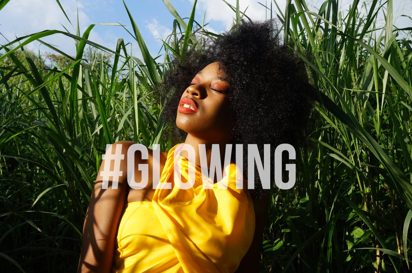 glowing.jpg