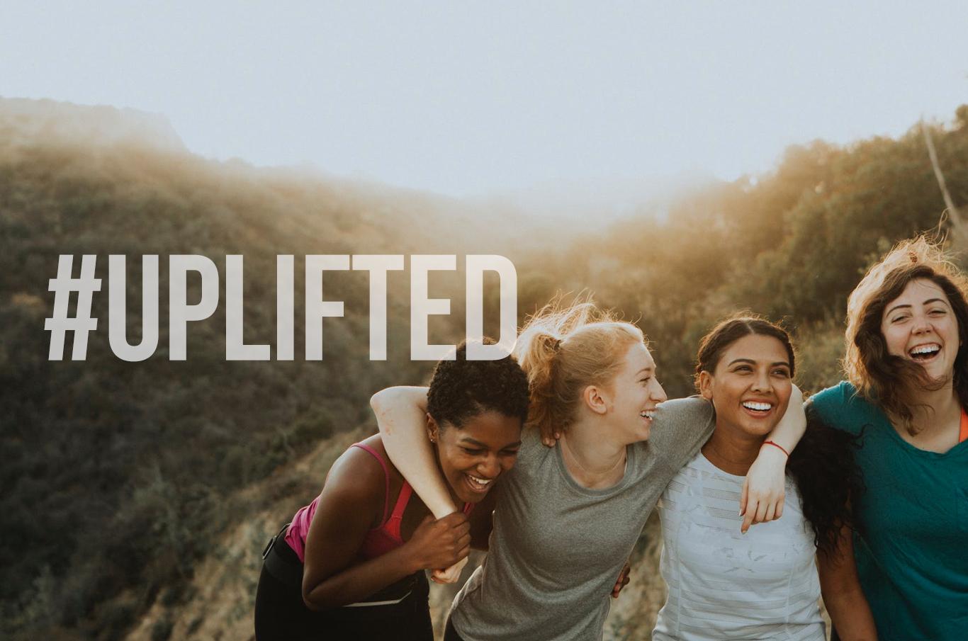 uplifted.jpg