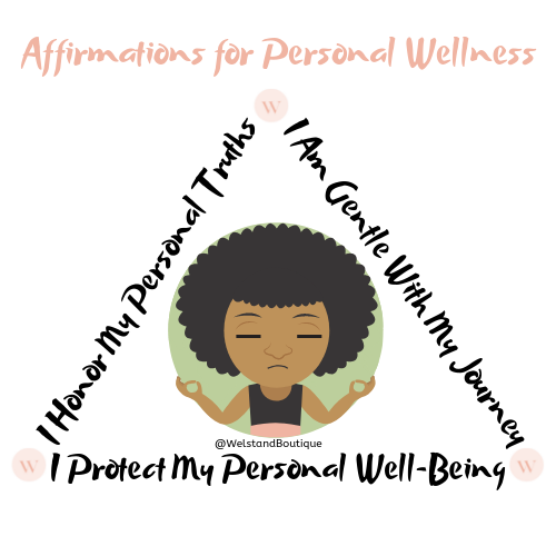 Copy of Nya_Affirmations.png