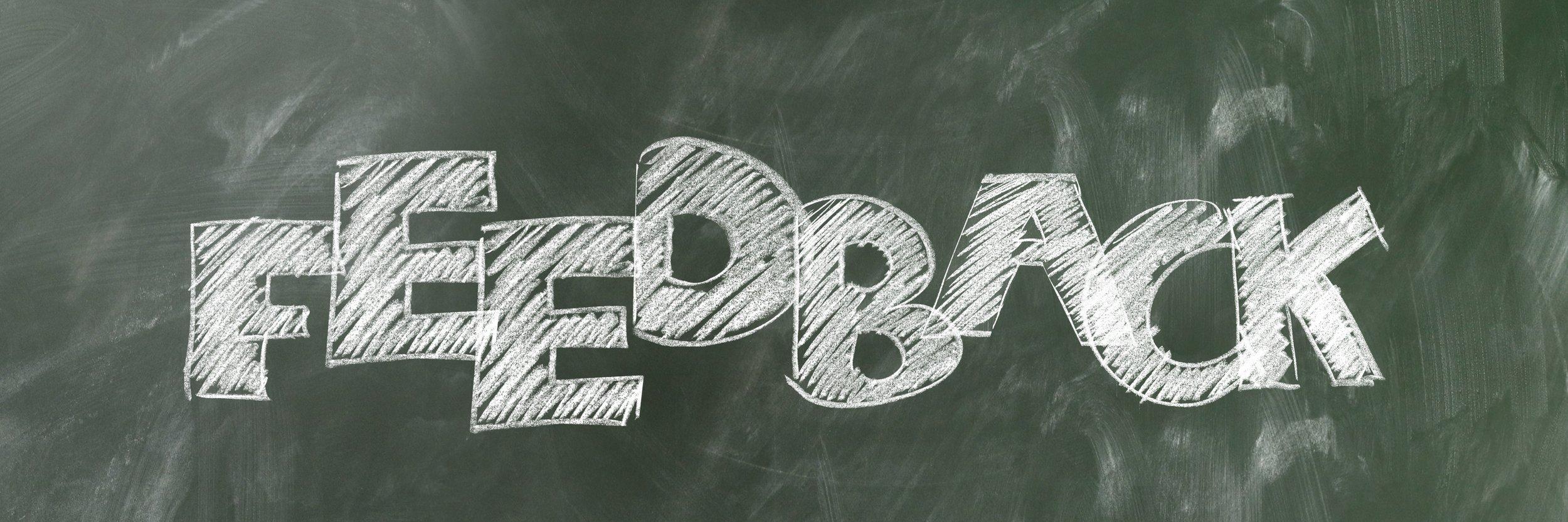blackboard-chalk-chalkboard-533425.jpg