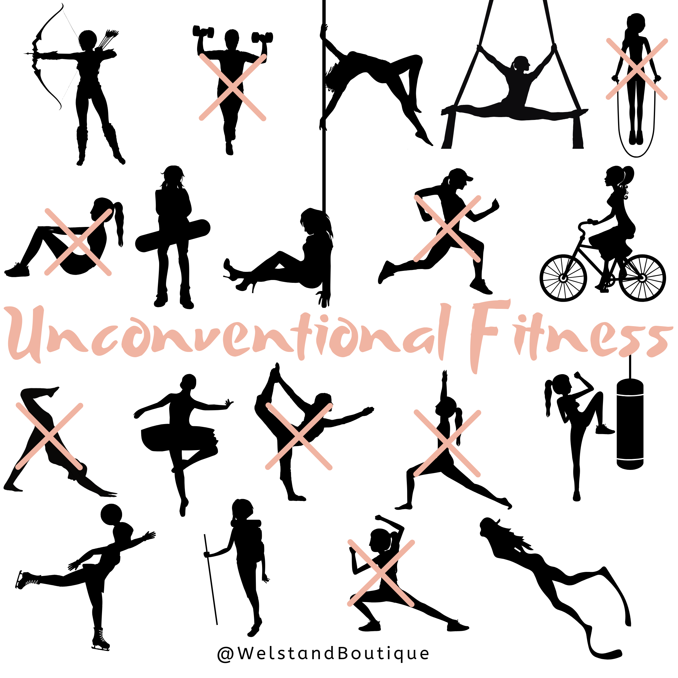 Unconventional Fitness_ Physical Wellness Without the War.png