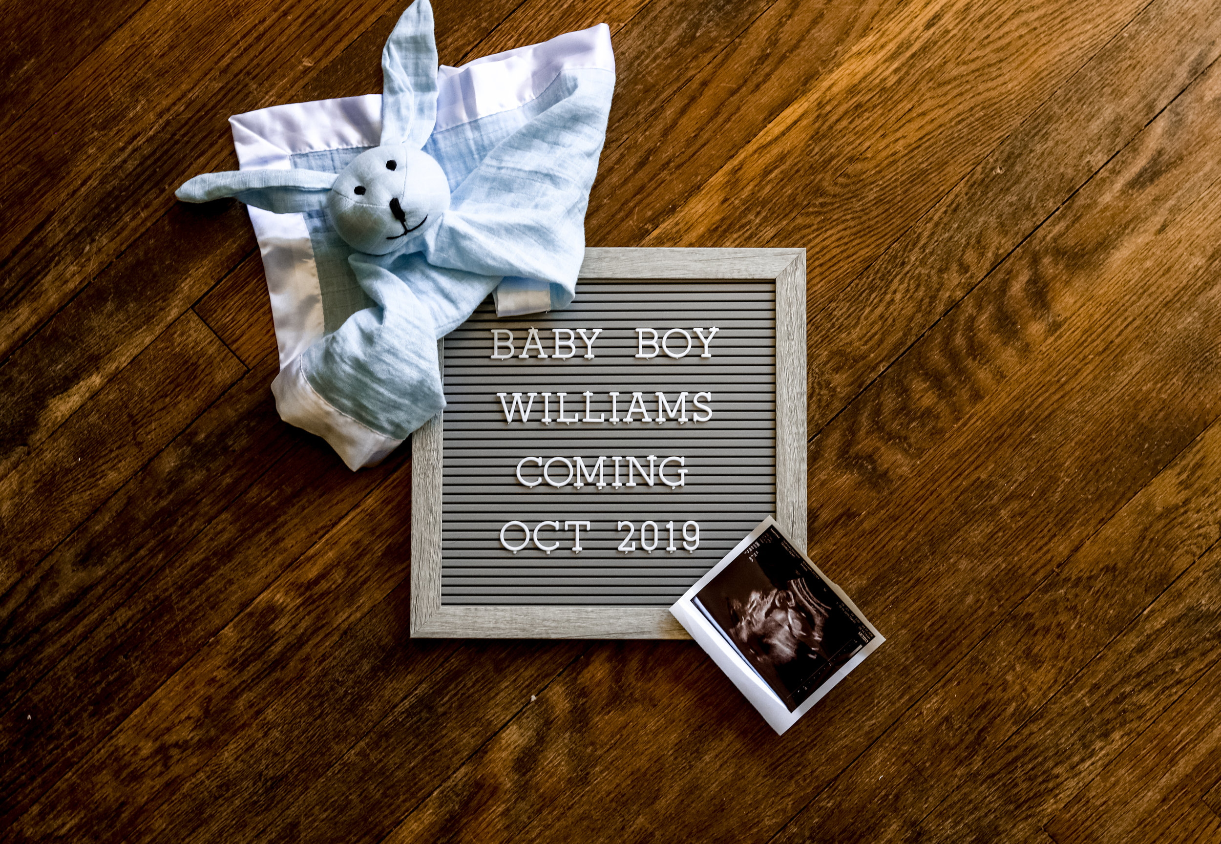 Baby Annoucement-8.jpg