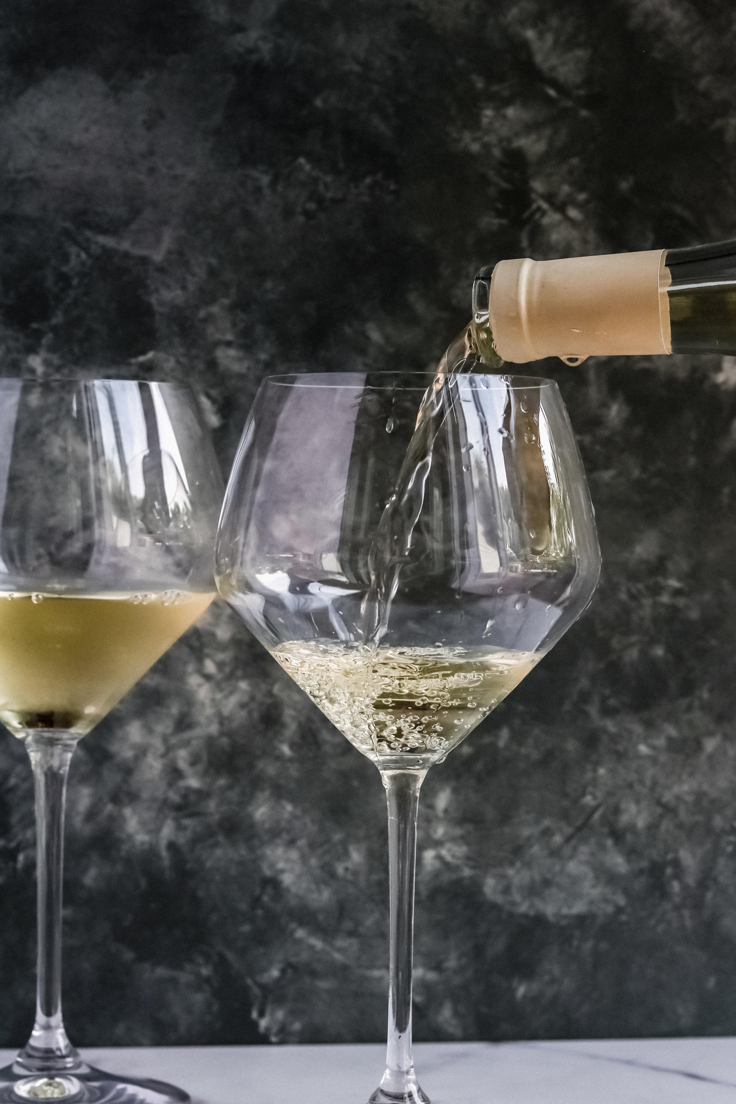 White Wine-4.jpg