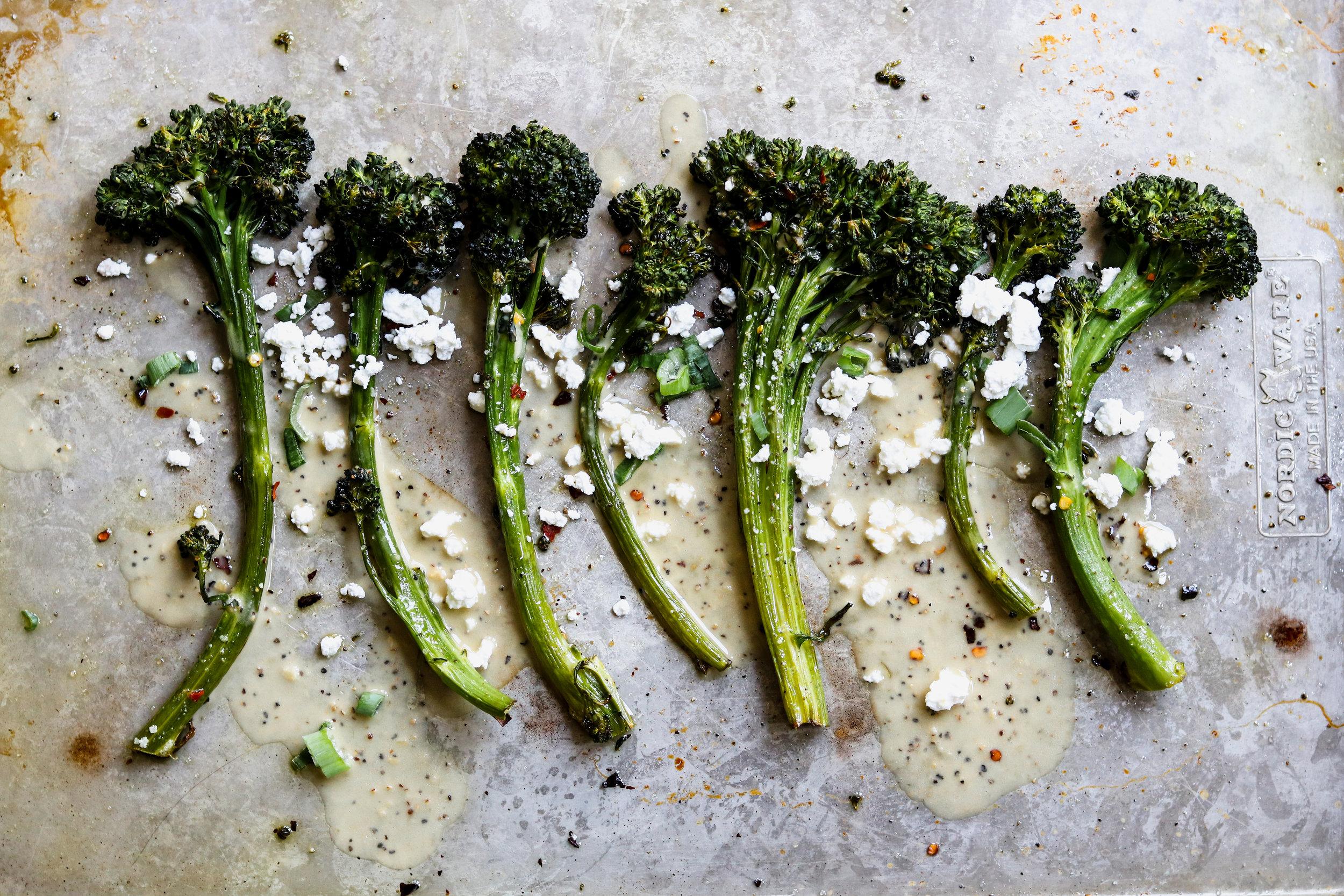 Ceasar Broccoli -10.jpg