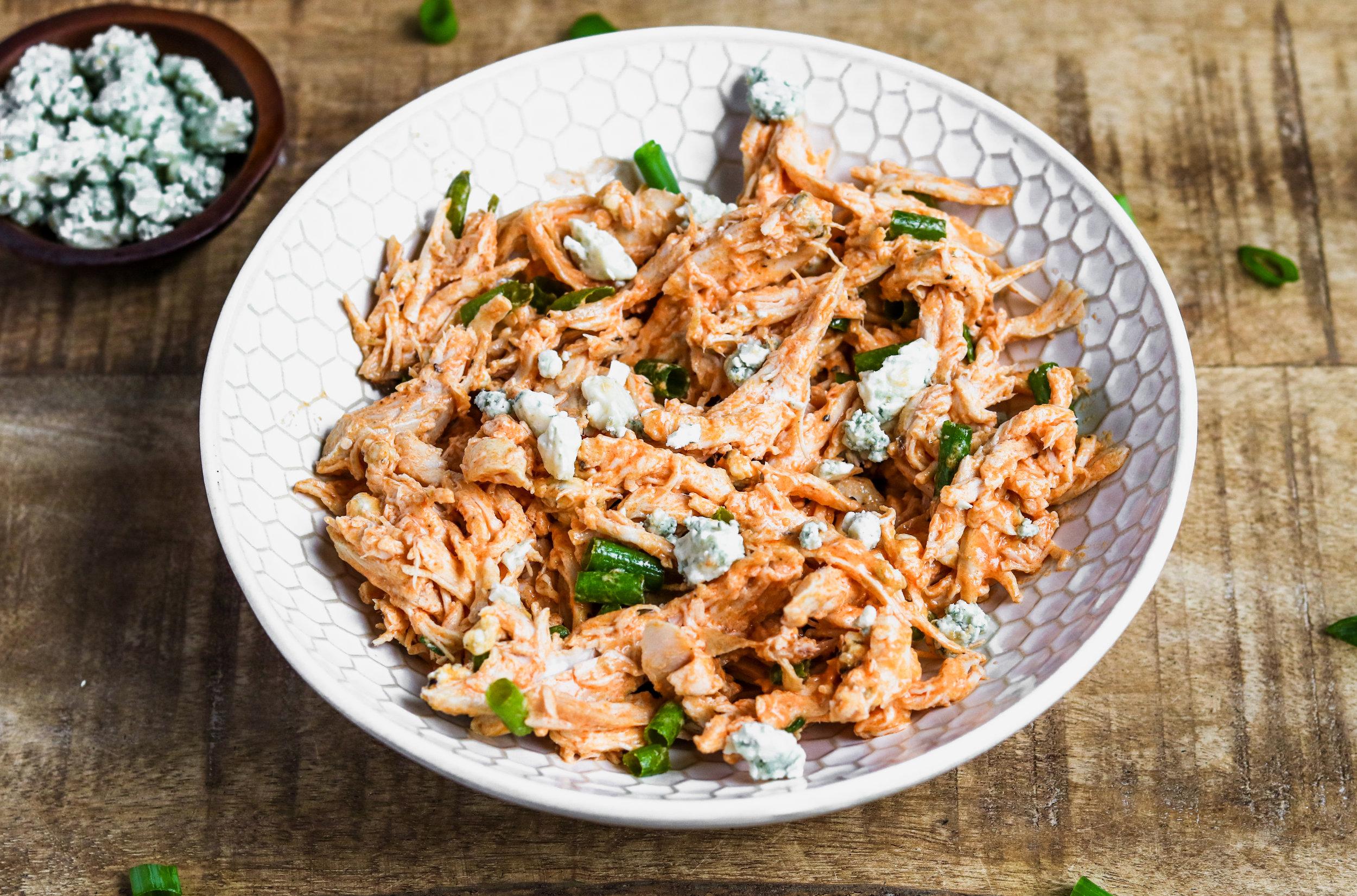 Buffalo Chicken Salad-14.jpg