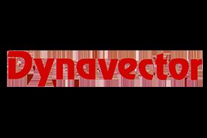 Dynavector.png