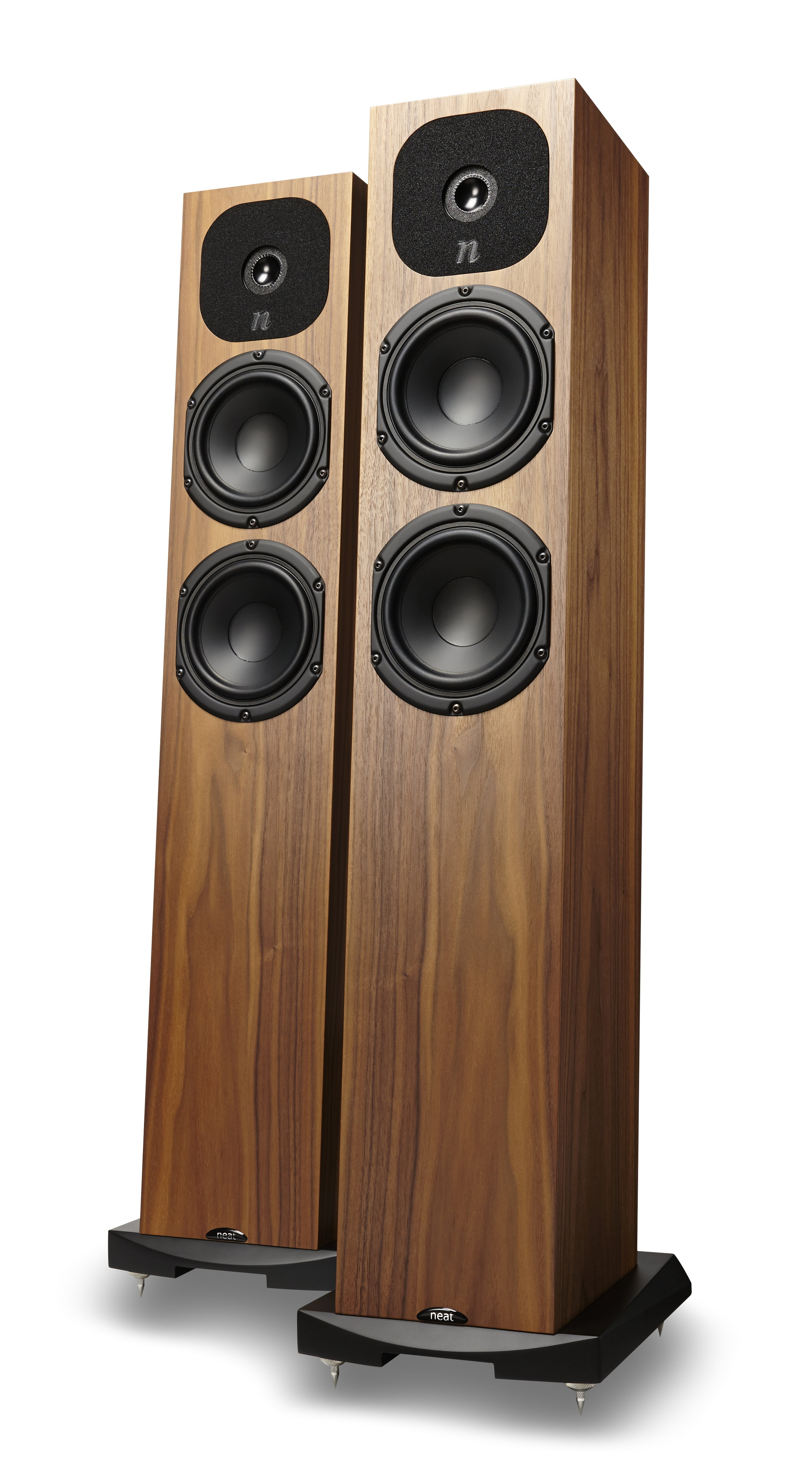 MotiveSX1-3505_Walnut.jpg