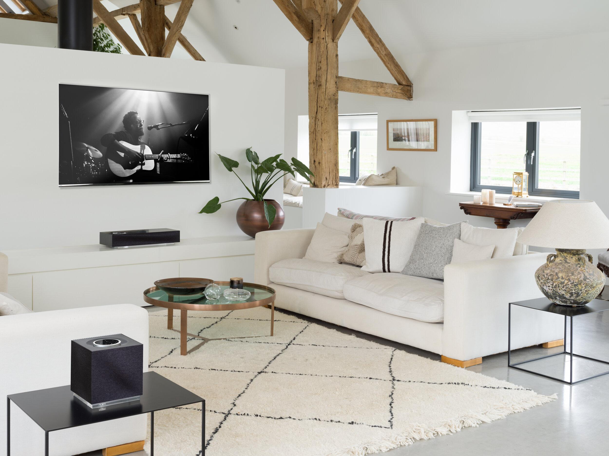 RS3484_Multi-room+B_WTvScreen.jpg
