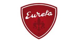 Eureka coffee grinders, Melbourne