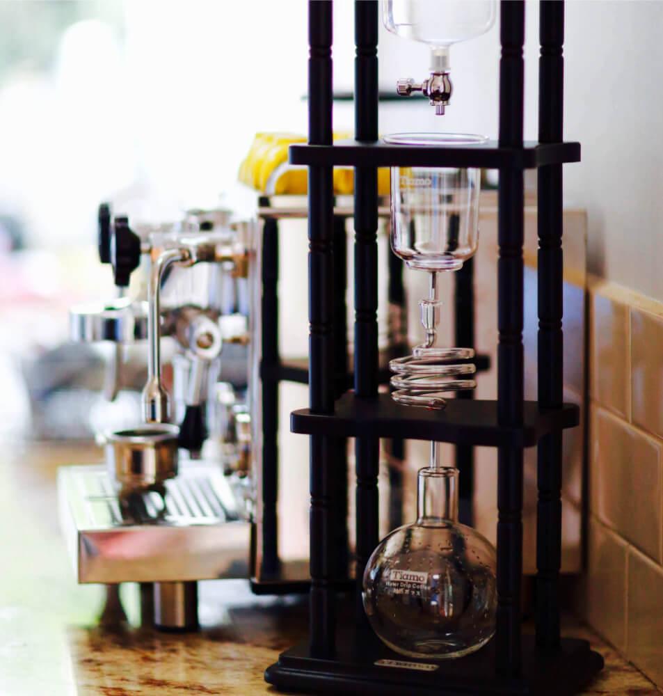 Cold drip brew coffee melbourne 4.jpg