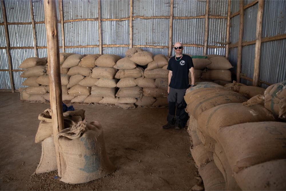 ethiopia_coffee_mix-155.jpg