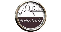 Nota Orchestrale Coffee Machines