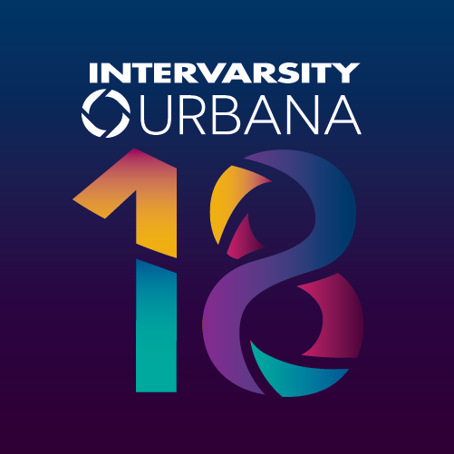 Urbana Today - March 5, 2019