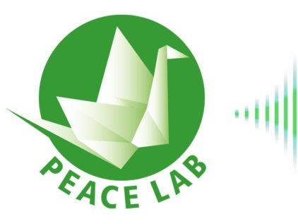 PeaceLab_webHeader-1024x317.jpg