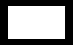 soundcloud Logos.png