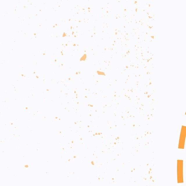 "Streaming Now: ""Classic Love Story"" on iTunes, Spotify, Tidal & SoundCloud. . . #classiclovestory #classic #classiccouple #lovesong #singersofinstagram  #reallove #love #beautifullove  #chelhill #entrepreneur #music #musicismydrug #singer #instamusic #vintagemusic #throwbackmusic #chelhill #rnbsinger #popsinger #lovemusic #happymusic #moviemusic #retromusic #newmusic #life #iminlove #inlove #retrovibes #60s #60svibes #spotify"