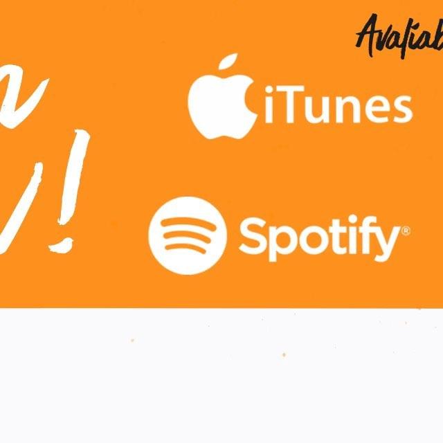"Streaming Now: ""Classic Love Story"" on iTunes, Spotify, Tidal & SoundCloud. . . #classiclovestory #classic #classiccouple #lovesong #singersofinstagram  #reallove #love #beautifullove  #chelhill #entrepreneur #music #musicismydrug #singer #instamusic #vintagemusic #throwbackmusic #chelhill #rnbsinger #popsinger #lovemusic #happymusic #moviemusic #retromusic #newmusic #life #iminlove #inlove #retrovibes #60s #60svibes"