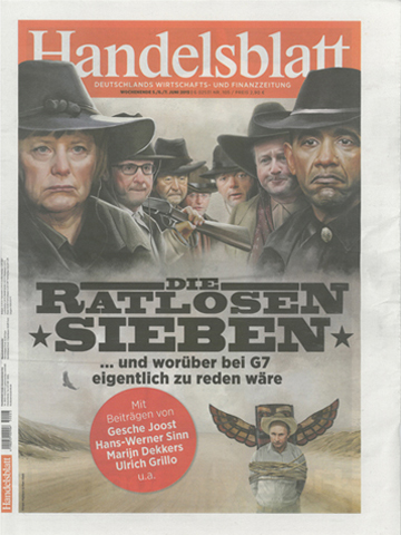 Handelsblatt_05-07-Jun-2015.jpg