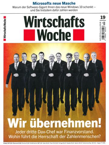 Wirtschafts-Woche_04052015-copy.jpg