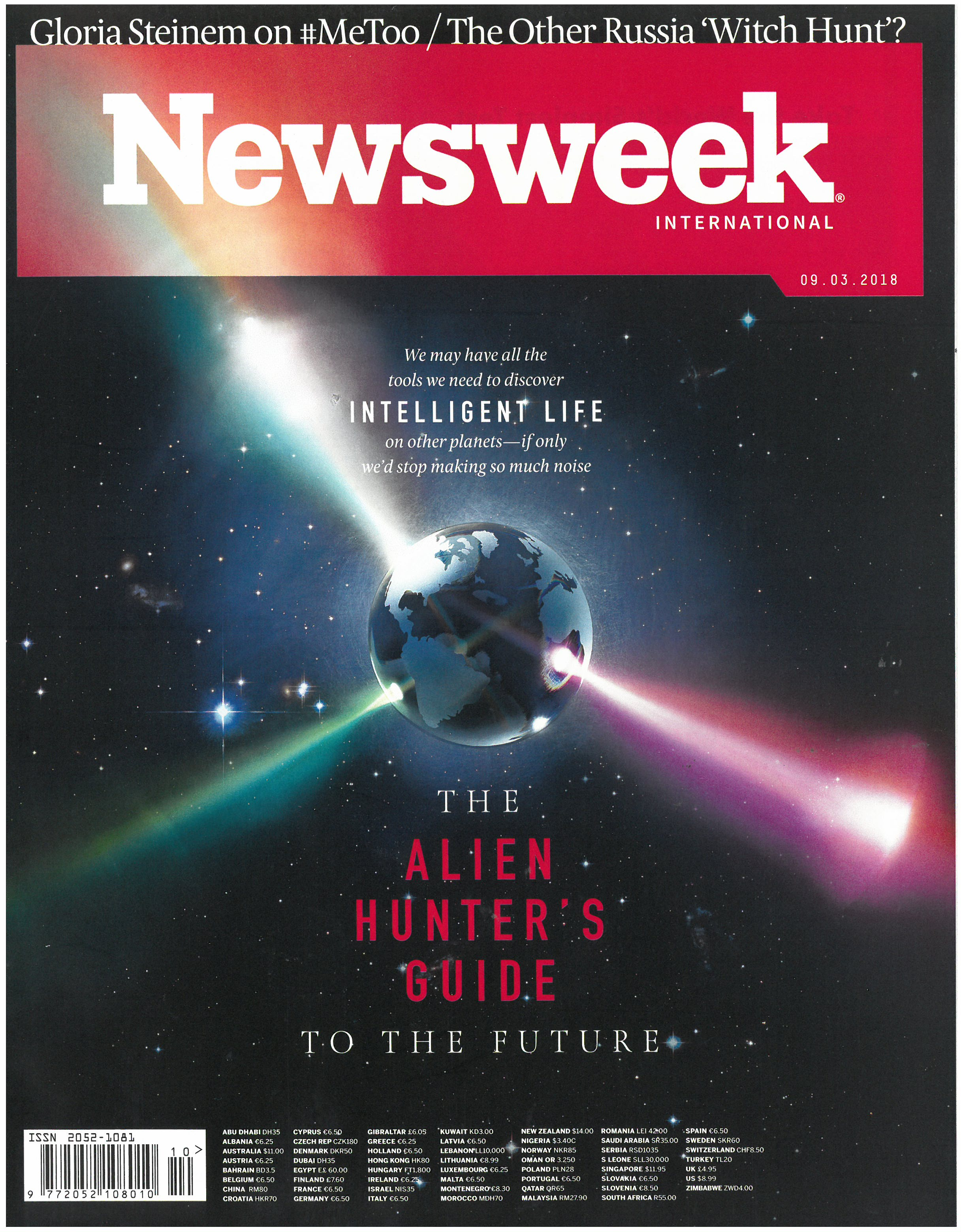Newsweek_03-18.jpg