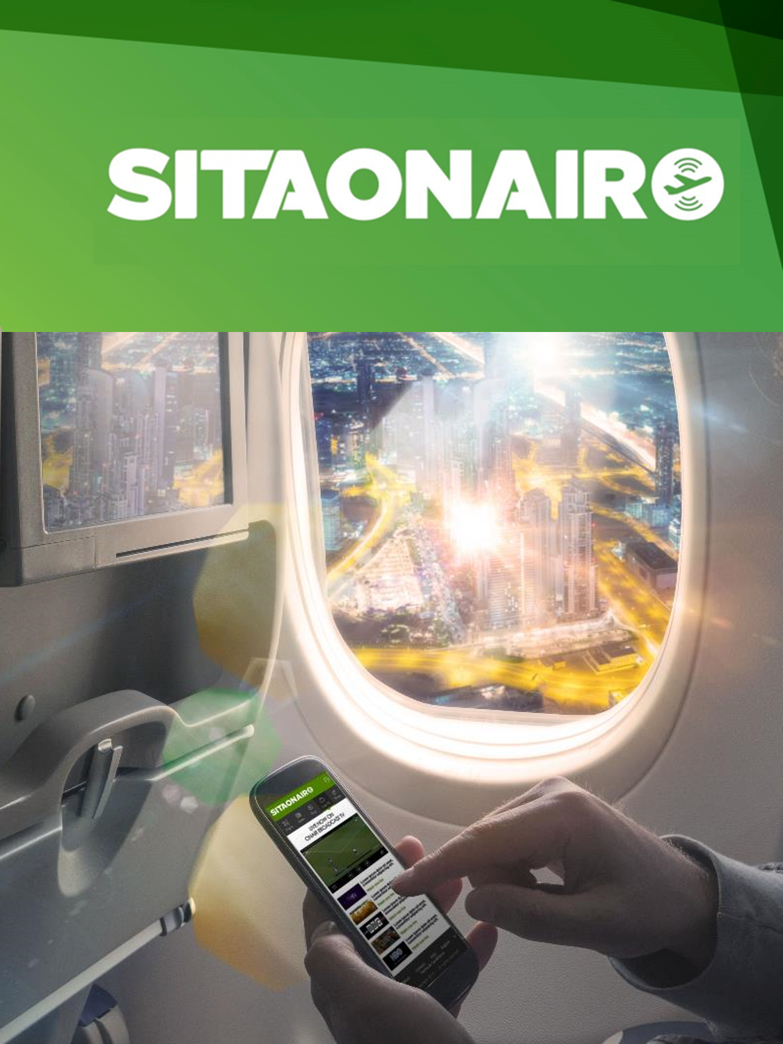 SITAONAIR-image-for-AIM-web-release-3.png