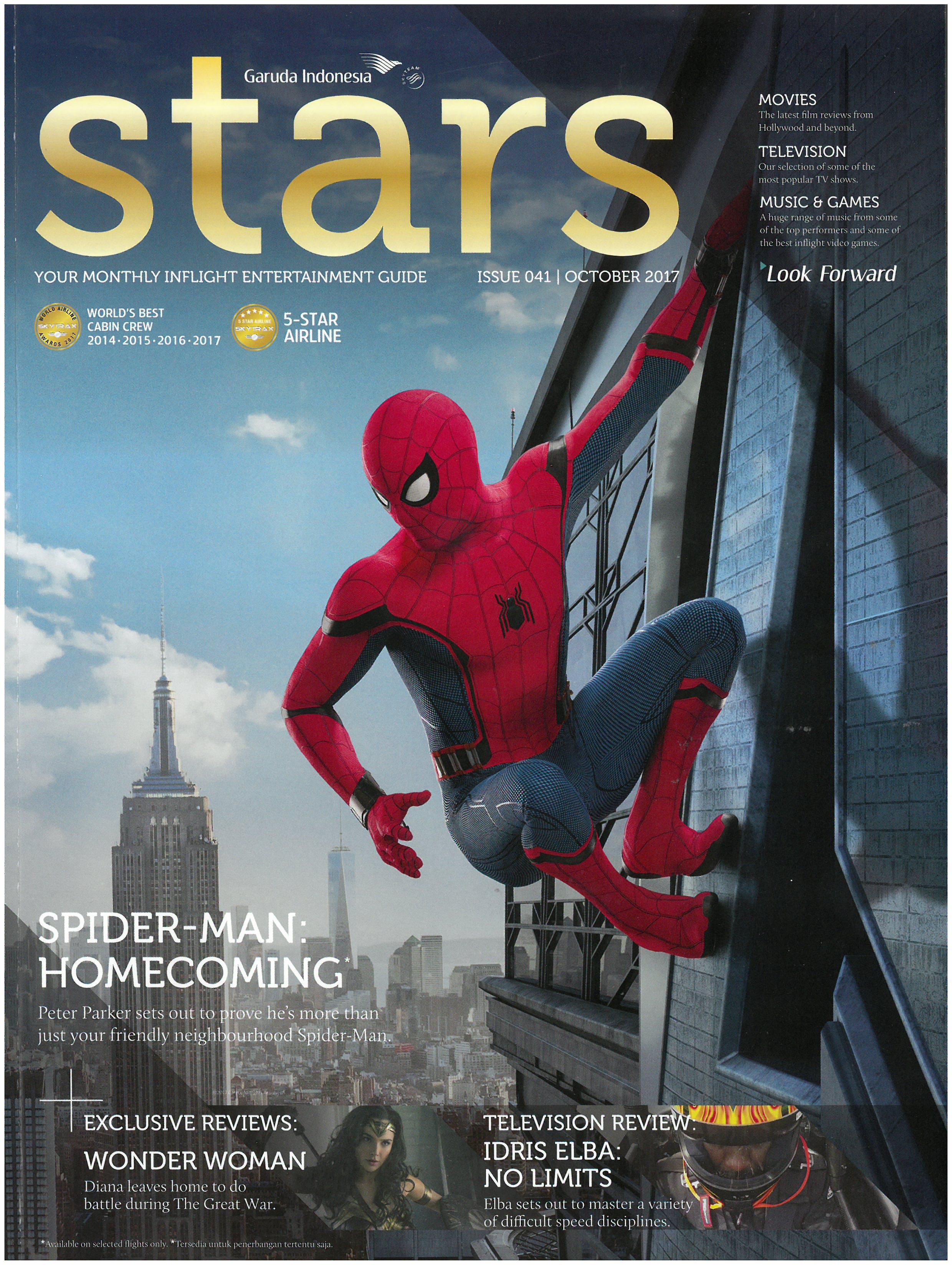 Stars_10-17.jpg