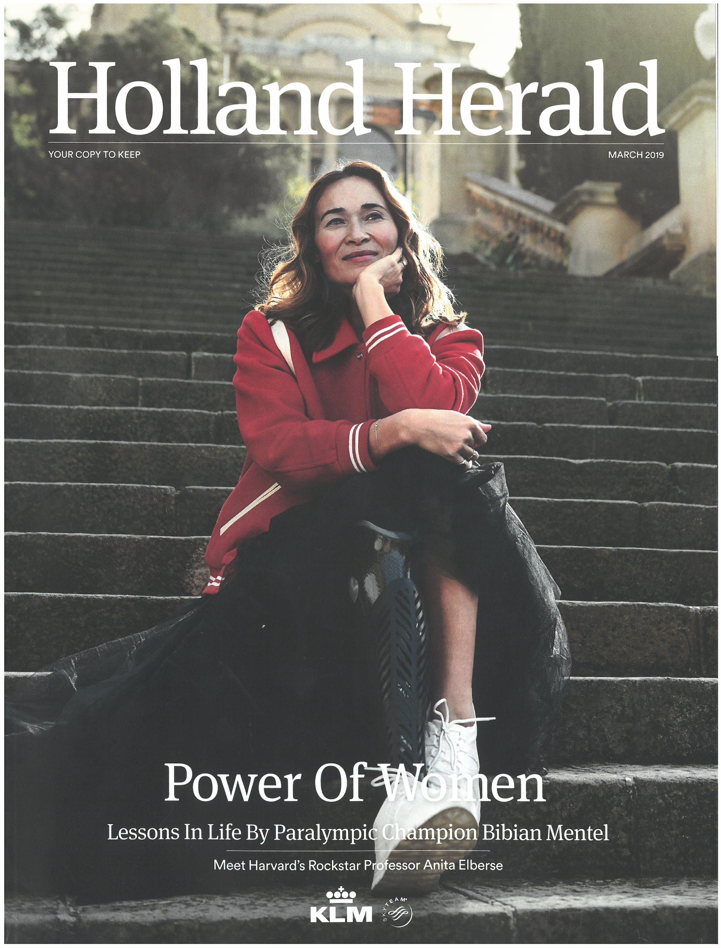 Holland-Herald_03-19.jpg