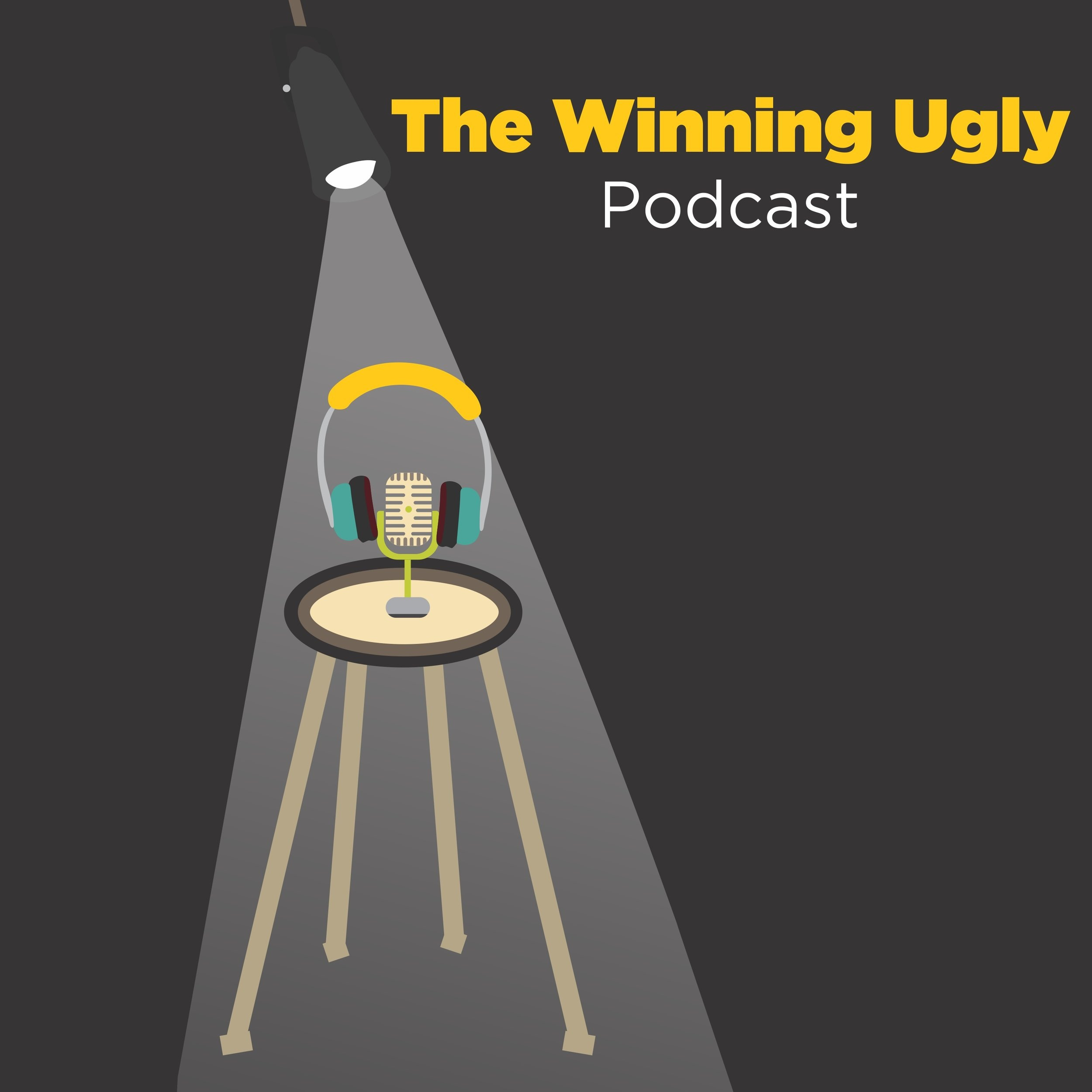 The+Winning+Ugly+Podcast+-+Design+Project+-+Modified+4.jpg
