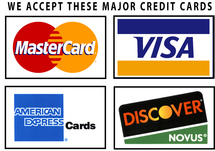 credit-cards_6.jpg