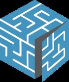 Craig Stephens - SkyBlue_Cube_CS-Logo.png