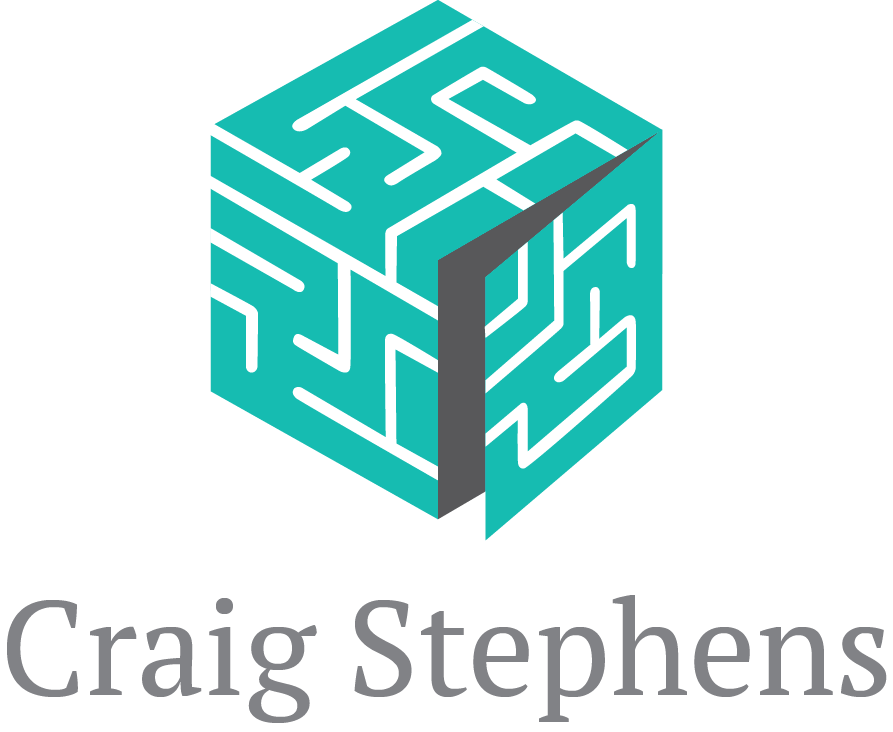 Craig Stephens - Teal_Vertical_CS-Logo.png