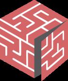 Craig Stephens - Salmon_Cube_CS-Logo.png