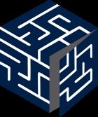 Craig Stephens - DarkBlue_Cube_CS-Logo.png