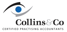 Craig Stephens - Collins and Co logo.png