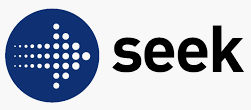 Craig Stephens - SEEK LTD.png