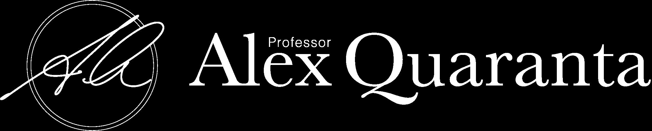 PAQ-Footer-logo.png